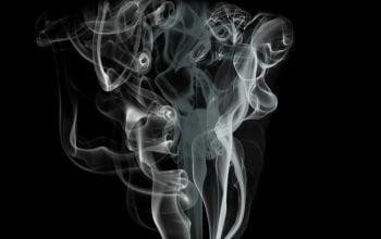 Fumo passivo: dipendente risarcito dal proprio datore, ecco la sentenza
