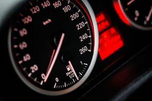 Bollo auto 2018: evasione pagamento, pericolo di radiazione del veicolo