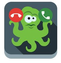 """Come bloccare chiamate indesiderate di call center: """"Dovrei Rispondere?"""""""