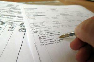 Stipendio netto e stipendio lordo, come leggere una busta paga?