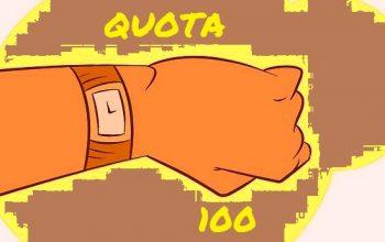 pensione-anticipata-senza-quota-100