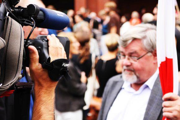 Assunzioni Rai, ricercate figure professionali anche con licenzia media, scadenza e requisiti richiesti