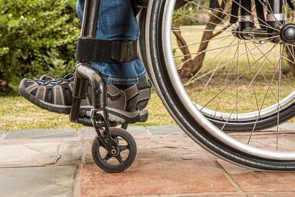 Pensione di invalidità civile: aumento 2020 e richiesta pensione di cittadinanza