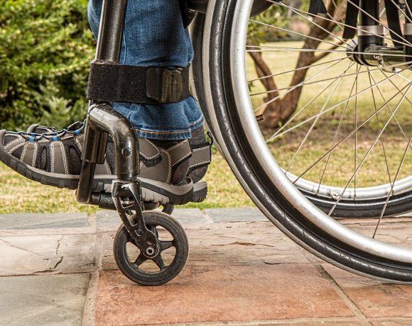 Malattia: pensione di invalidità anche in questo caso