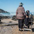 In Senato l'esame del testo unico per il caregiver familiare