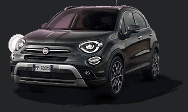 Fiat 500 X, richiamata auto dal mercato, ecco per quale motivo
