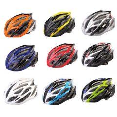 caschi da bicicletta