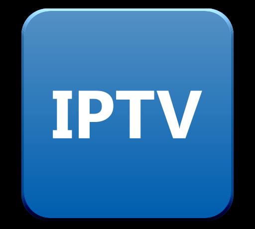 IPTV illegale