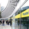 Poste Italiane: assunzioni postini da dicembre 2018, come candidarsi?