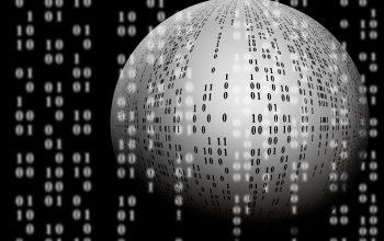 Conti correnti, la finanza potrà accedere e conservare i dati