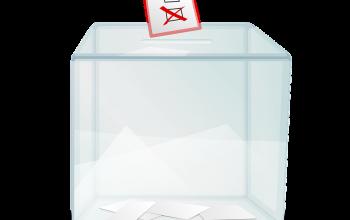 Politica, sondaggi: cattive notizie per PD e M5S, cosa succede?
