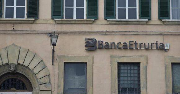 Risparmi a rischio, come evitare le banche meno sicure