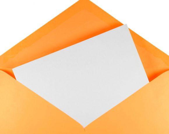 Pensioni, simulazione in busta arancione dall'Inps entro dicembre 2018