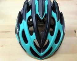 casco da bicicletta richiamato dal commercio