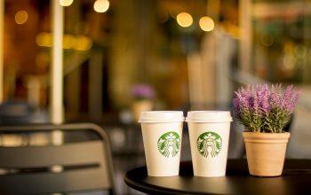 Starbucks Italia: nuove 15 caffetterie all'insegna dell'italianità
