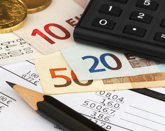 cassa integrazione conto corrente