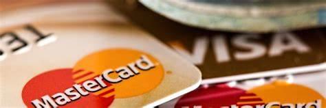 Aprire un conto bancario all'estero ci salva da un prelievo forzoso?