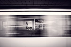 Offerte di lavoro: Ferrovie dello Stato assume a tempo indeterminato