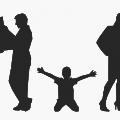 Separazione tra genitori, il giudice assegna la casa al figlio minore