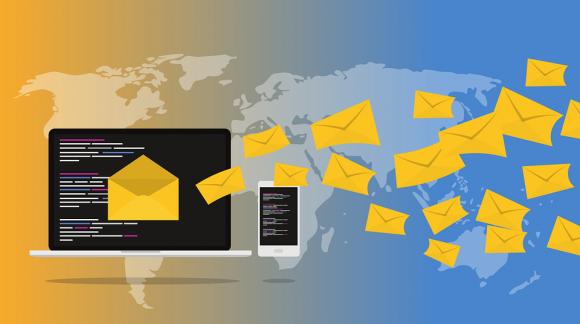 Privacy: è violata se invio e-mail a più destinatari? Scopriamolo insieme