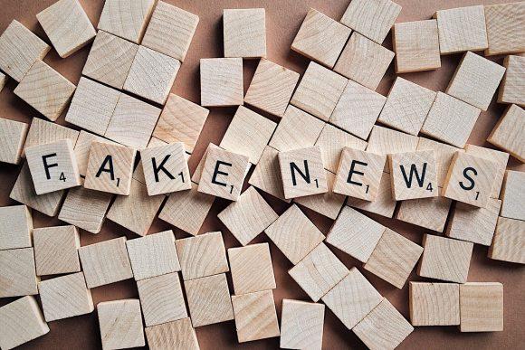 Allarmante il numero di fake news sul web sui tumori e l'alimentazione da seguire