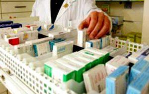 collirio ritirato dalle farmacie