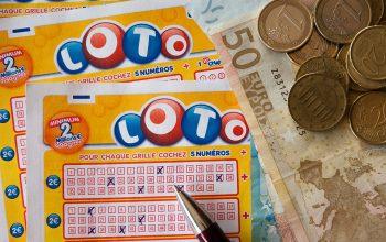 La lotteria degli scontrini, di cosa si tratta?