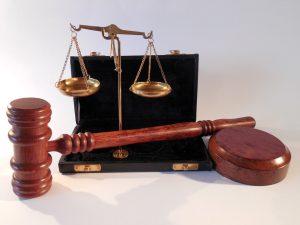 Pace fiscale 2019: cosa è previsto dalla Legge di Bilancio?