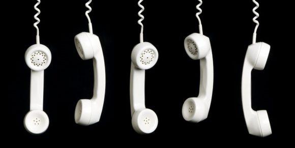 Call Center, come bloccare le loro chiamate con Android e iOS