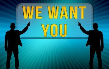 Offerte di lavoro: Lactalis assume, come candidarsi e altre informazioni