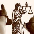 L'IVA e i due reati, di cosa si tratta?
