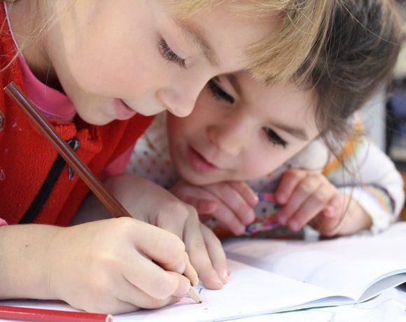 Scuola: il contributo volontario è obbligatorio?