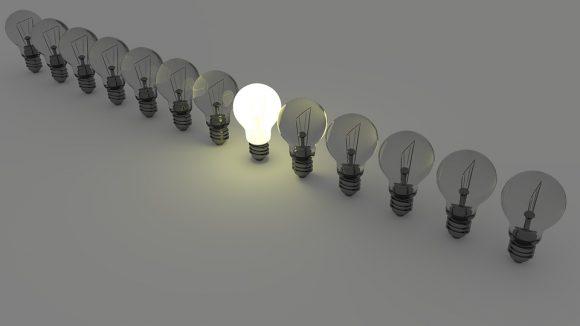 Contatori intelligenti nuovi, cosa sono e cosa sapere