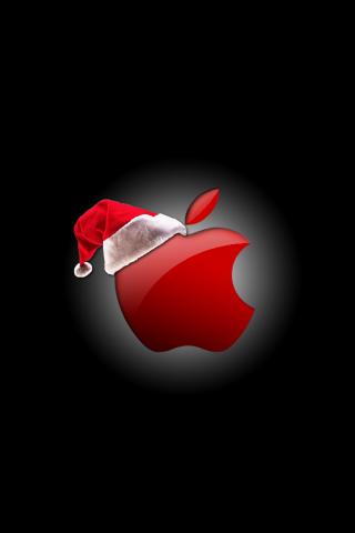 Apple: lancia uno spot davvero emozionante, ecco di cosa si tratta