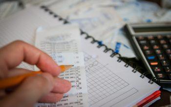 Flat tax al 15% ed il lavoro dipendente