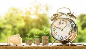 Ecobonus e cessione del credito: facciamo chiarezza