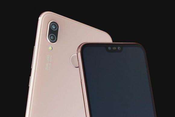 Huawei P20 Lite o Samsung A8: tutte le alternative della fascia media