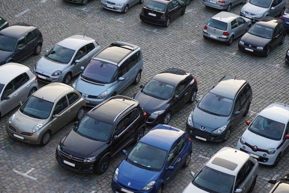 Decreto sicurezza, carcere per i parcheggiatori abusivi