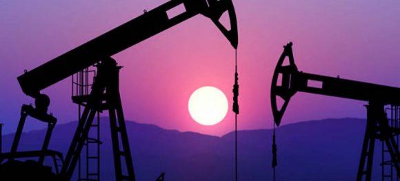 Petrolio ai minimi da febbraio, ecco quali incertezze colpiscono il mercato