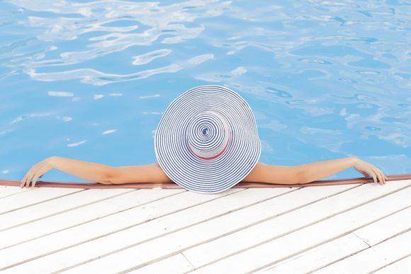 Lavoro in resort a Follonica, 70 nuovi posti, ecco come candidarsi