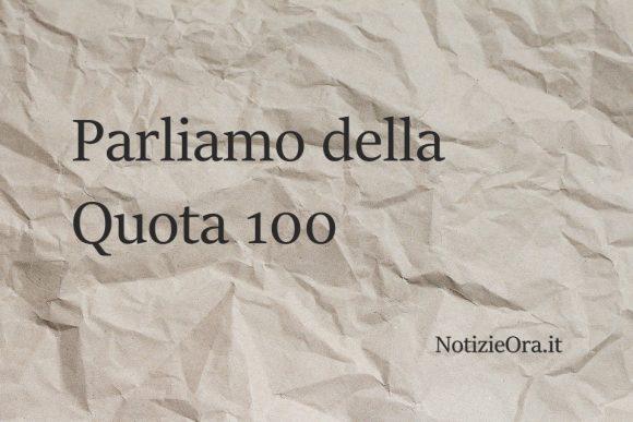 Pensione anticipata quota 100, per Damiano le risorse non bastano