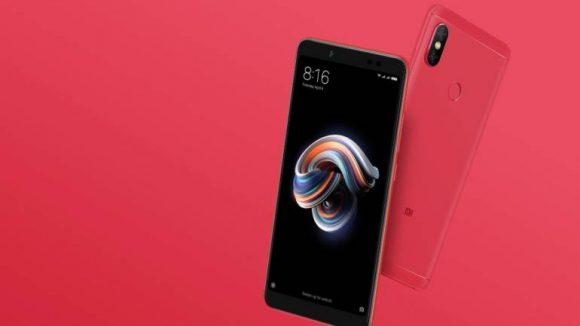Xiaomi Redmi Note 5: ha ancora senso comprarlo? Lotta tutta in casa