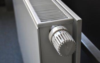 Risparmio riscaldamenti: ecco i semplici consigli forniti dall'ENEA