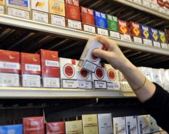 Sigarette, prezzi in aumento: a breve il timore dei fumatori sarà realtà