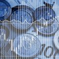 Banche: rimborsi ai risparmiatori truffati, i soldi saranno restituiti?