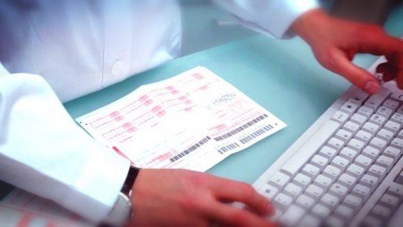 Esenzione ticket sanitario per reddito, scaduto nel 2018, si deve rinnovare?
