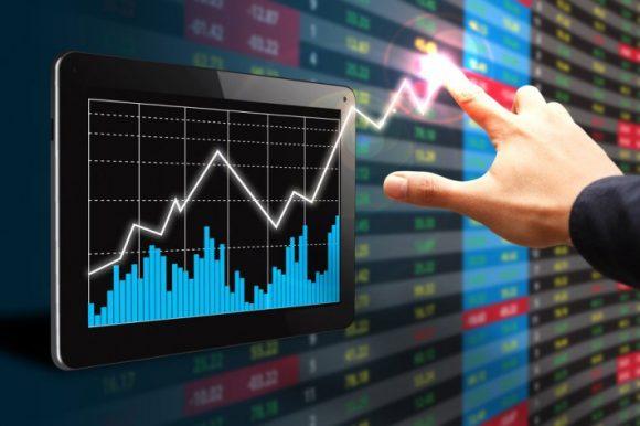 Truffe trading online, come evitarle e investire sicuri