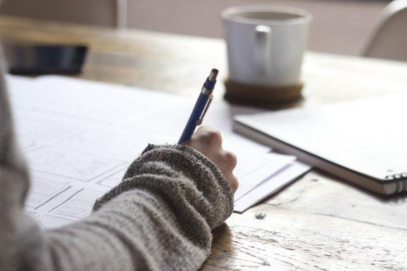 La tua casa diventa il tuo ufficio: sopravvivere allo smart working