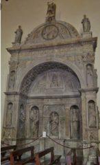 Altare-Miroballo