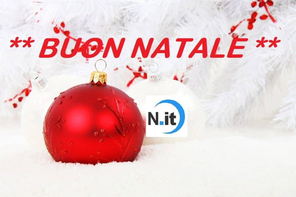 Auguri Di Buon Natale Al Fidanzato.Auguri Di Buon Natale Tutte Le Frasi Da Inviare A Chi Ci Sta Vicino